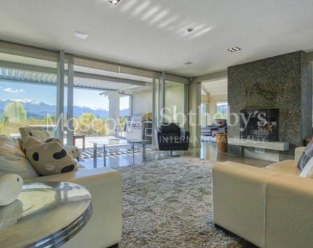 Недвижимость в веллингтоне цена аренда квартир в греции у моря