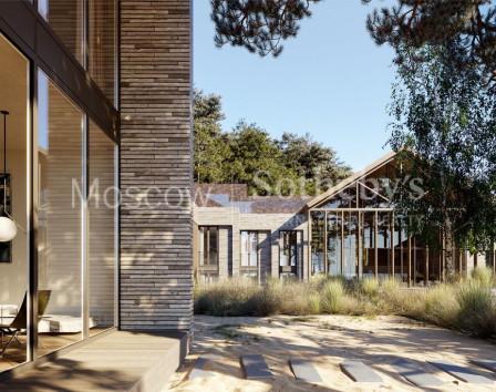 Недвижимость в клайпеде или паланге недвижимость испании мадрид цены