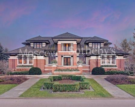 Дома в чикаго недвижимость дубай цены на 2013 год