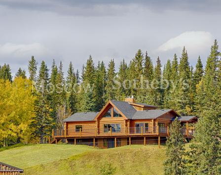 Купить дом в альберте канада ростов дубай сколько часов лететь