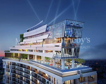 Купить недвижимость во вьетнаме недорого у моря аренда коммерческой недвижимости в европе