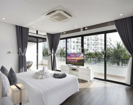 Вьетнам квартиры цены canal central 5 дубай оаэ