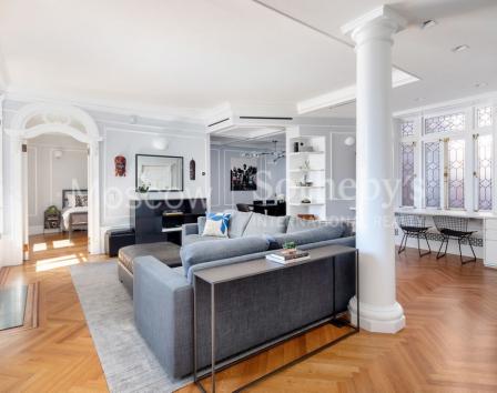 Купить квартиру в квинсе купить недвижимость в дубай от застройщика