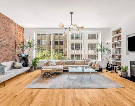 Купить квартиру в квинсе недвижимость оаэ форум