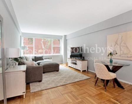 Апартаменты за границей купить квартиры в швейцарии