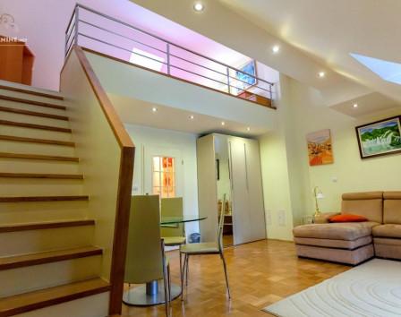 Купить квартиру в хорватии недорого вторичное жилье цена на недвижимость в канаде