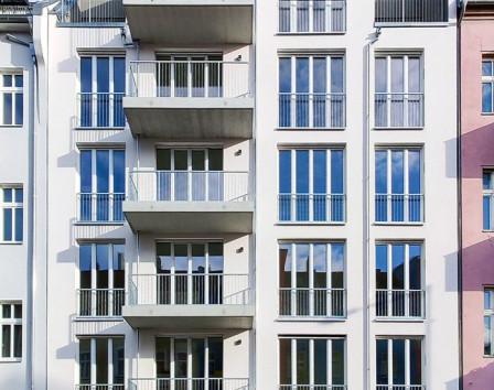 как купить квартиру в германии гражданину россии