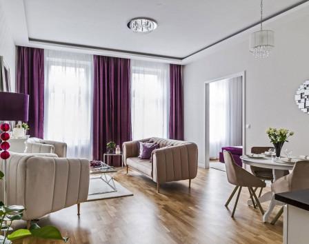 венгрия продажа квартир