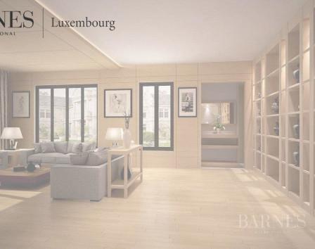 Квартира в люксембурге купить сдам дом в испании