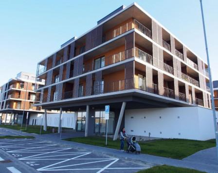 Недвижимость в братиславе самый большой дом на дубае