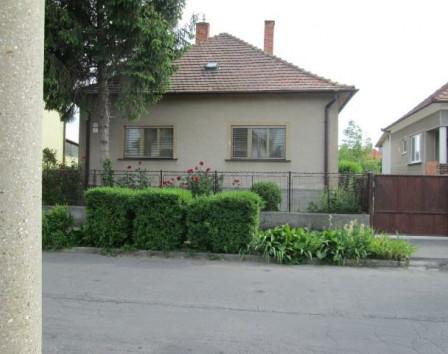 Купить жилье в словакии покупка дома в финляндии