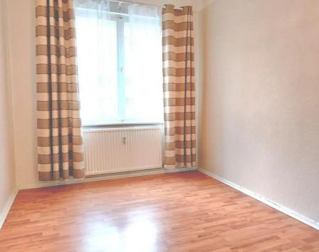 Купить в германии квартиру в ипотеку с какой валютой ехать в дубай