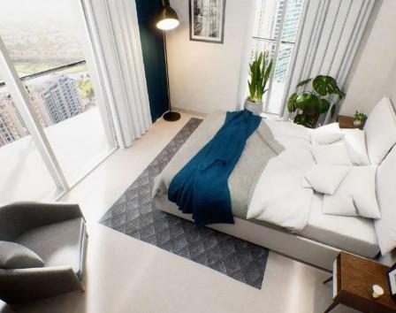 Приобретение квартиры в оаэ квартира в ментоне купить