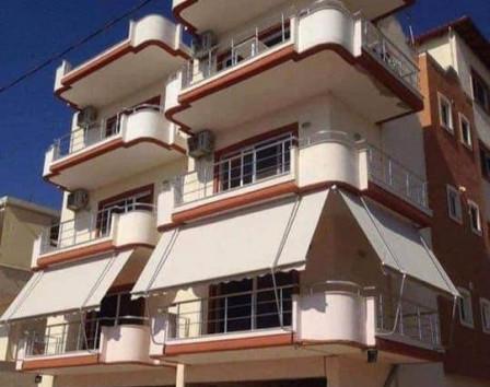 купить квартиру в Аль-Аджбан