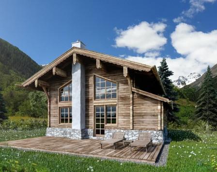 Дома в австрии цены купить квартиру в эмиратах