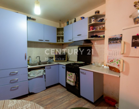 Недвижимость в истрии хорватия продажа цены сколько стоит дом в турции
