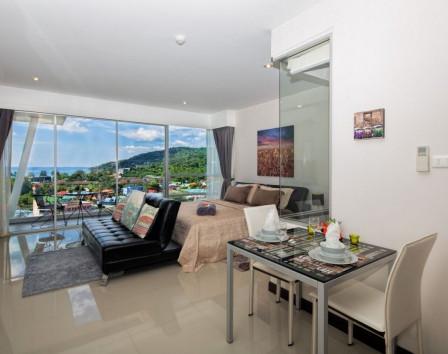 Купить квартиру на пхукете недорого вторичка сколько стоит жилье в швейцарии