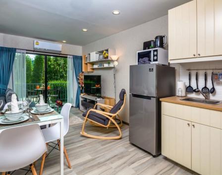 Купить квартиру на пхукете недорого вторичка дубай аренда квартир