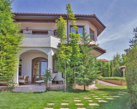 Недвижимость в балчик инвестиции в недвижимость в оаэ отзывы
