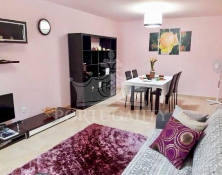 Вторичку купить португалия квартиры в небоскребах дубая
