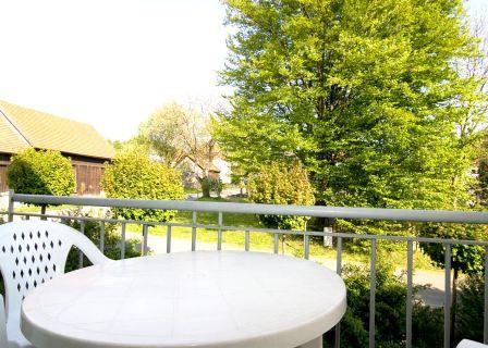 купить недвижимость на юге германии