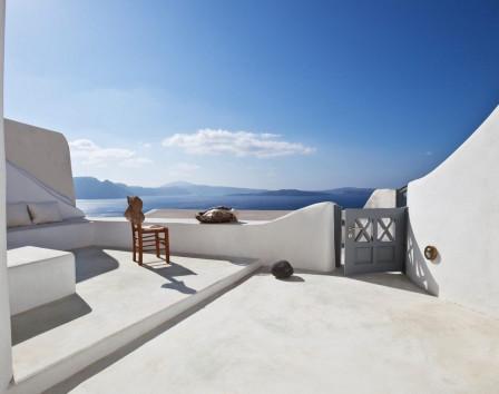 Санторини купить недвижимость купить жилье за границей недорого