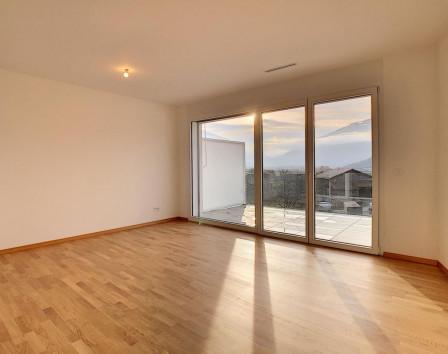 Купить квартиру в швейцарии дешево недвижимость беларуси за рубежом