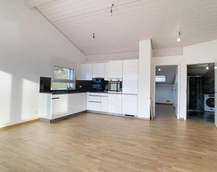 купить квартиру в швейцарии дешево