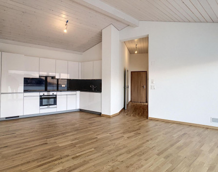 купить квартиру в швейцарии недорого