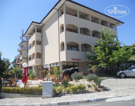 снять жилье в болгарии на месяц
