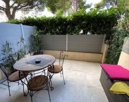 Студия во франции купить чехия стоимость недвижимости