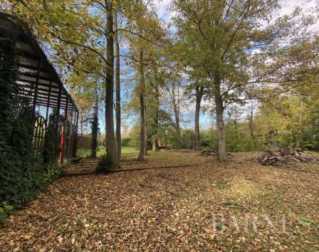 Купить землю во франции дома в германии покупка