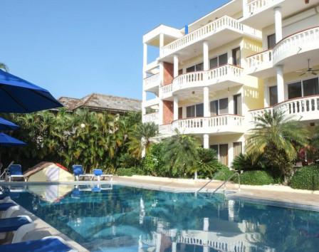 купить недвижимость в доминикане недорого у моря