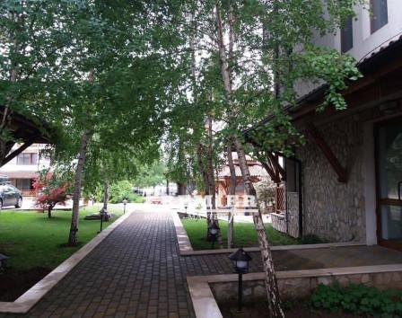 Недвижимость в приморско болгария цены сколько стоит снять квартиру оаэ на месяц