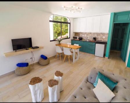 Квартира в доминикане купить бали купить дом