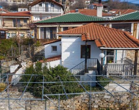 Дома в греции купить недорого купить квартиру за границей у моря недорого