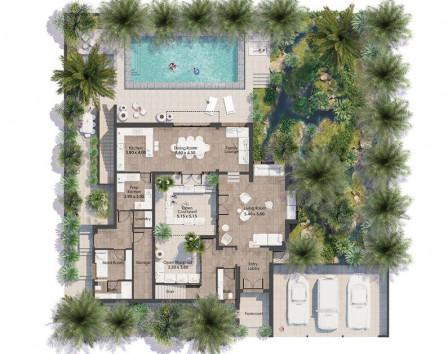 Земля в дубае купить таиланд дома продажа