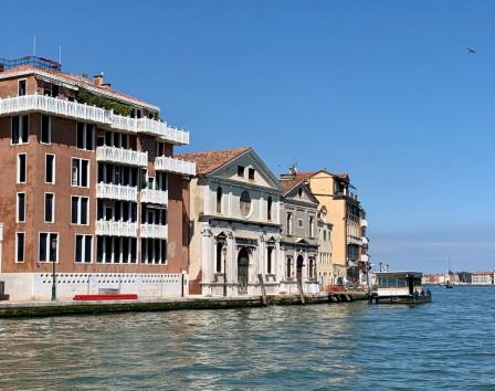 купить квартиру в венеции италия