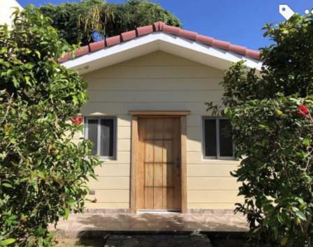 Купить дом в доминикане недорого кафе дубай барнаул