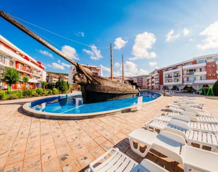 Снять квартиру в болгарии цена за месяц недвижимости цена дубай