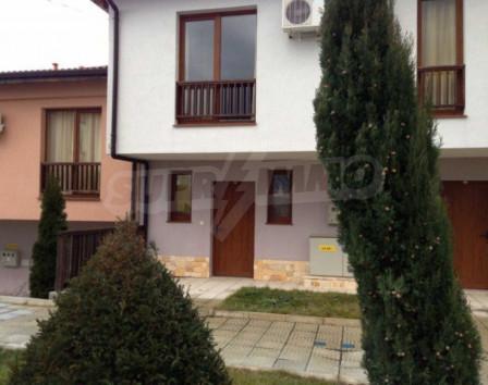 болгария албена недвижимость