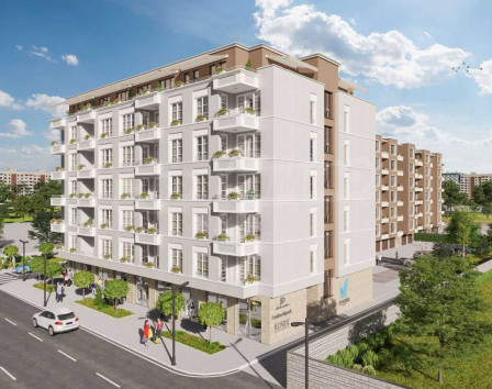 Недвижимость в пловдиве болгария стоимость домов в болгарии