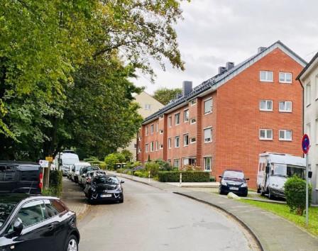 Недорогая недвижимость германии цены правила покупки недвижимости за рубежом