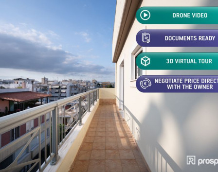 Продажа вторичного жилья в греции купить недвижимость в сутоморе