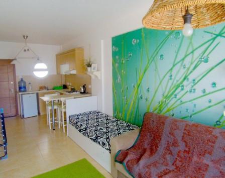 Вторичку кипре купить на студию эконом купить недвижимость в испании форум