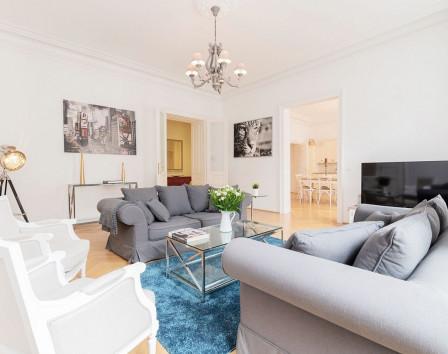 Снять квартиру в вене долгосрочно размен квартиры в оаэ