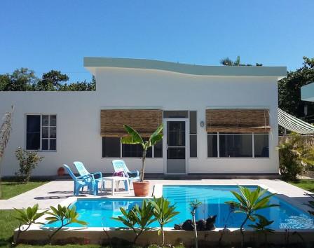 Сколько стоит дом в доминиканской республике перелет ростов на дону дубай