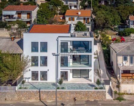 Квартира в хорватии купить купить дом тайланде