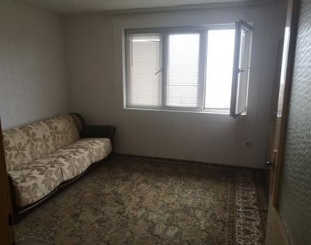 Квартиры в сербии цены в рублях закон недвижимости в дубае