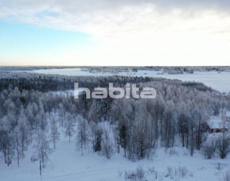 Земля в финляндии bollywood parks dubai дубай отзывы